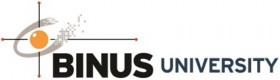 UBINUS