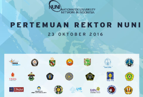 nuni-web-banner-2-01-for-rectors-meeting