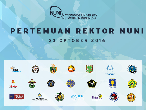 nuni-web-banner-2-01-for-rectors-meeting