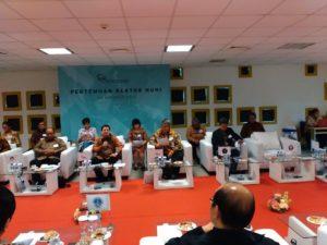 pertemuan-rektor-nuni-2016